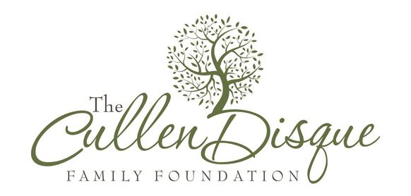 Cullen Disque Family Foundation
